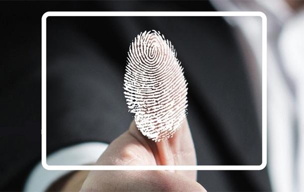Флагман Samsung получит ультразвуковой экранный сканер - СМИ