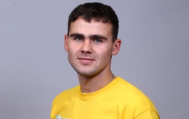 Загибель українського чемпіона в Польщі: з явилися подробиці