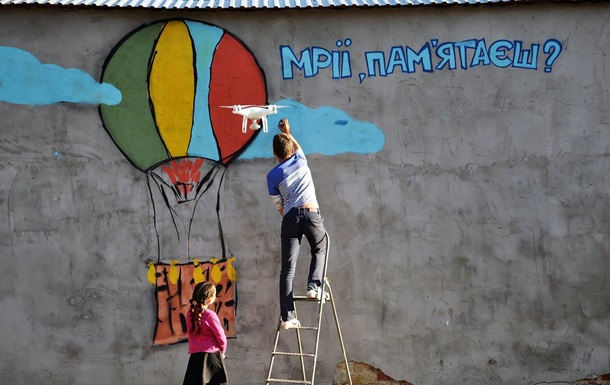 В Україні понад 2 мільйона дітей виховуються в бідності