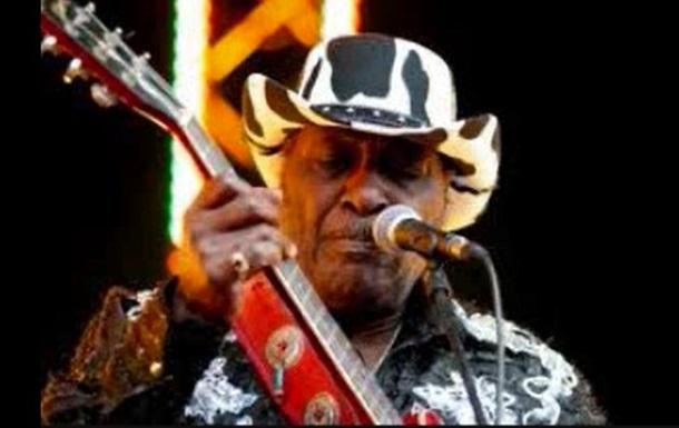 Известный музыкант скончался  ввозрасте 83 лет