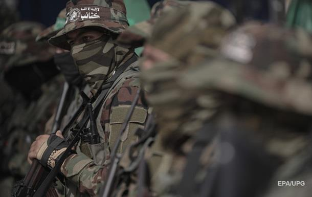 В Израиле военные застрелили палестинца после предполагаемой попытки наезда