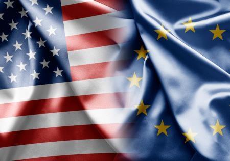 Новости из США: российская агрессия и торговая война