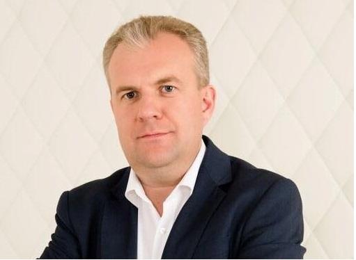 Удастся ли мэру г.Доброполье Аксенову А.А. уйти от правосудия.