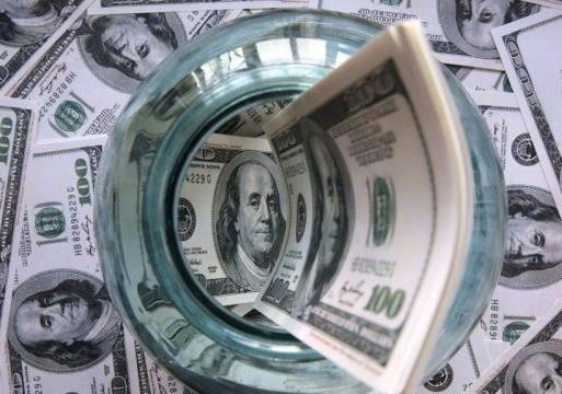 Как транш от МВФ влияет на курс доллара в Украине