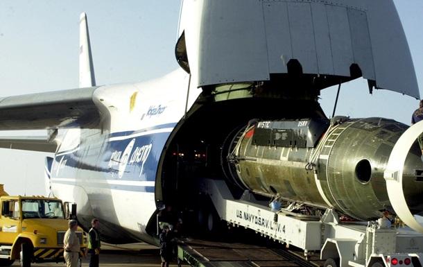 Палка о двух концах. Как проводить импортозамещение в авиастроении?