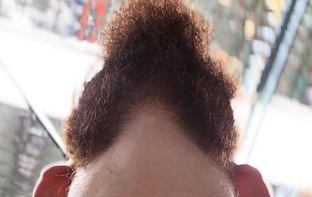Бородатые мужчины запустили новый фото-флешмоб