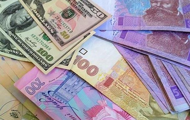 Как сезон отпусков отразится на курсе валют