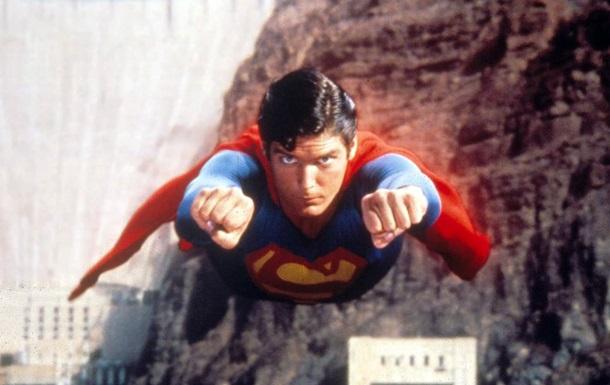Назван лучший супергеройский фильм вистории