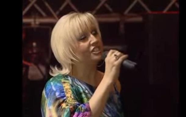 Солістка української поп-групи впала в кому