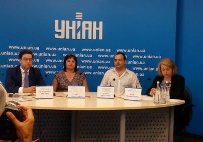 В Киеве пройдут Бизнес-дни FIDIC