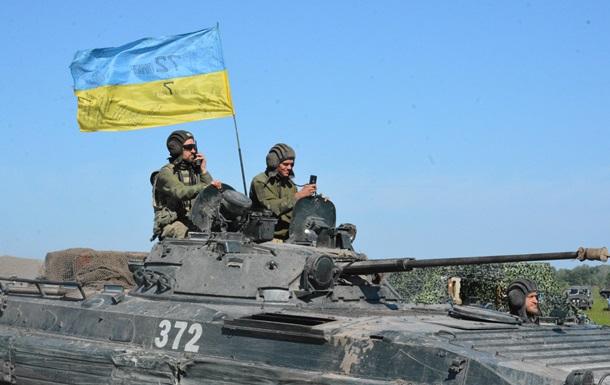 Рейтинг миролюбності. Чому Україна нижче за КНДР