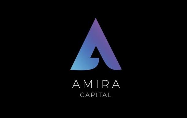 Наши инструменты заработка открыты для предложений - директор Amira Capital