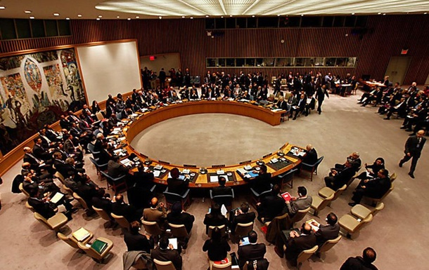 Как заявление Совбеза ООН отразится на Украине