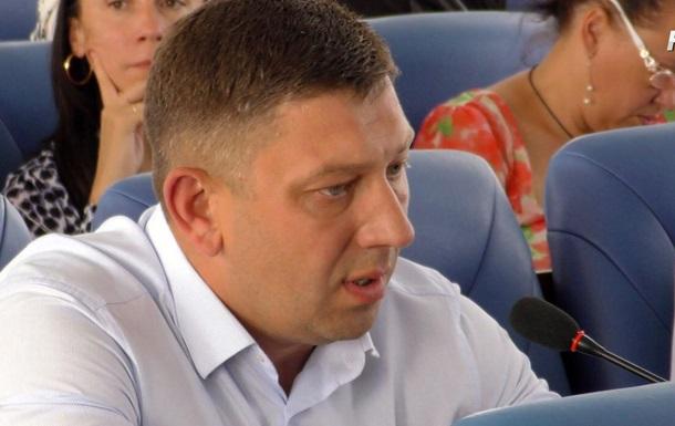 «Крепхозы» «Оппоблока» снова оставили Лисичанск без воды