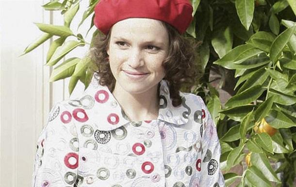 В Буэнос-Айресе нашли мертвой сестру королевы Нидерландов