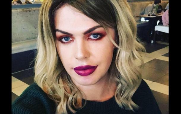 Жінку-трансгендера відмовилися пускати в жіночу роздягальню