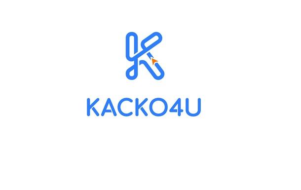 KACKO4U: Первое в Украине мобильное КАСКО с поминутной тарификацией