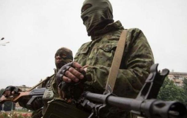 Провокации на Донбассе: что задумали в России