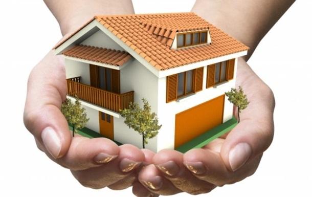 Як пенсіонеру зберегти право власності на майно?