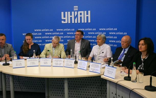 Іноземці, які навчаються в Україні, є послами нашої держави в світі