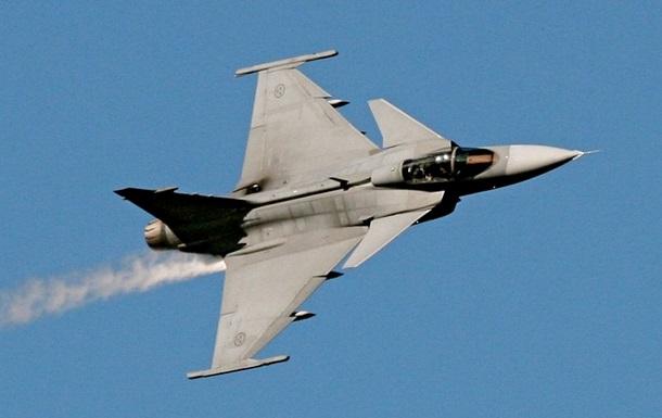 В Угорщині підтвердили порушення повітряного простору з боку України