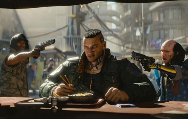 Создатели Ведьмака показали трейлер новой игры