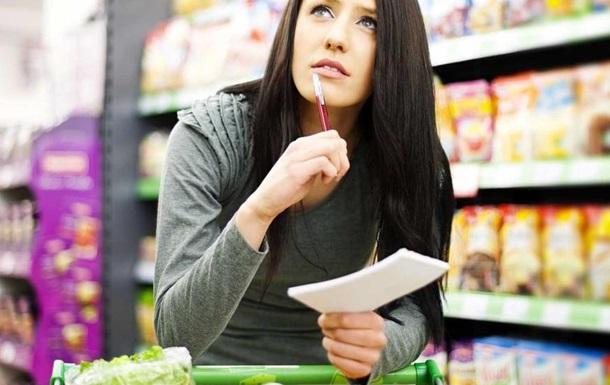 Контрсанкции или как мы стали платить больше за еду