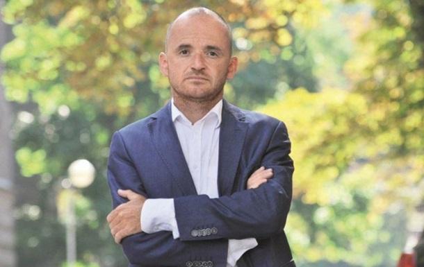 Дисциплінарна комісія просить закрити справу проти заступника Супрун