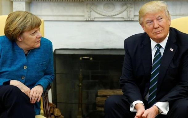 Многоходовка: по итогам G7