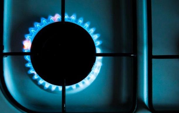 Почему у России нет газа для россиян