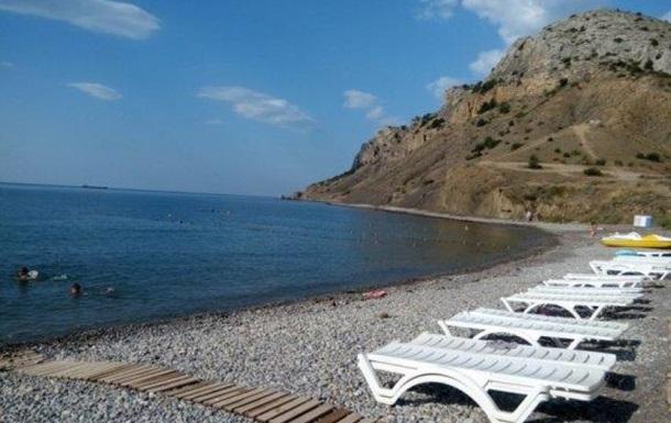 Крымский квест: когда финансы поют романсы