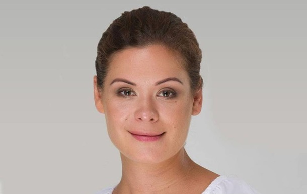 Мария Гайдар досрочно сложила полномочия депутата