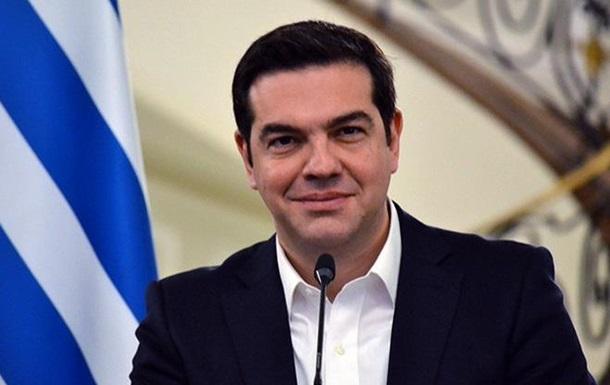 Афіни і Скоп є домовилися про перейменування Македонії