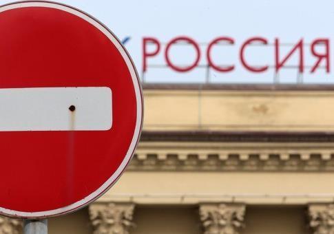 Как России избавиться от санкций