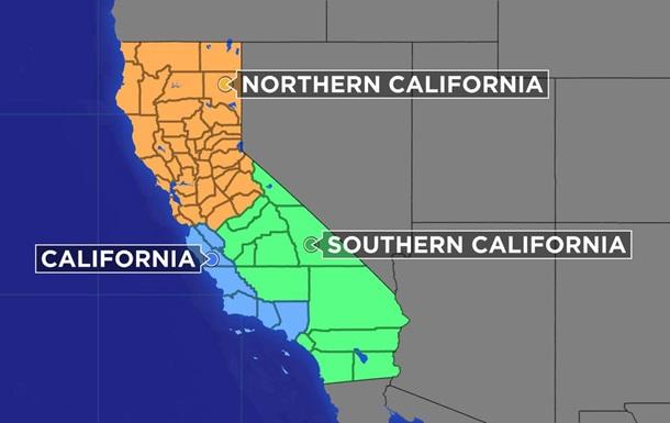 У США можуть з явитися ще два штати