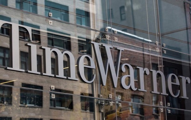 В США одобрили слияние AT&T и Time Warner