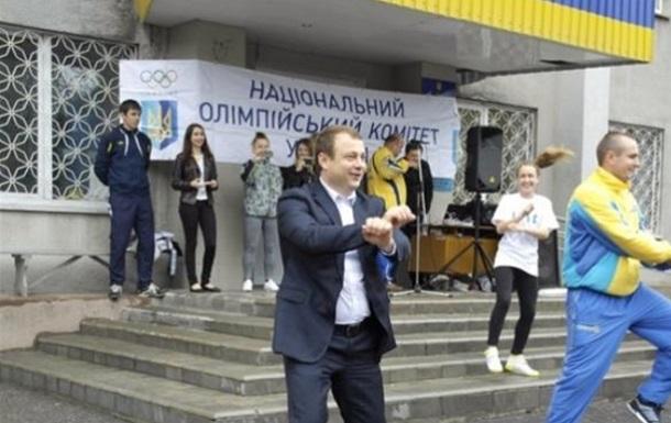 Под Требушкиным зашаталось кресло мэра г.Покровск.