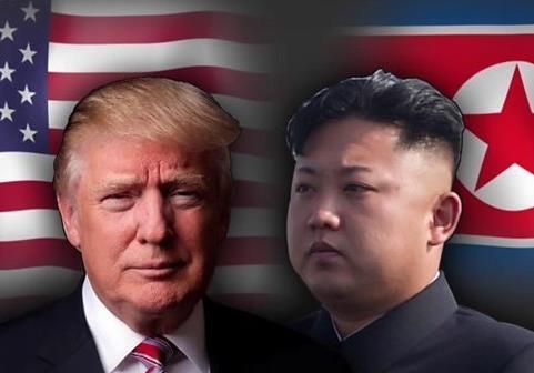 Последствия встречи лидеров США и КНДР для РФ