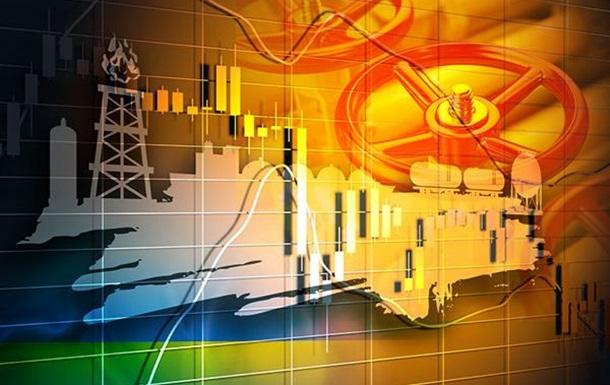 Украине нужна новая энергетическая стратегия как базис развития экономики страны