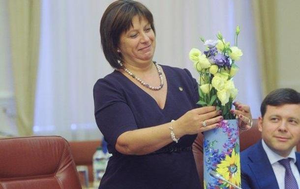 Внешний долг как инструмент колонизации Украины