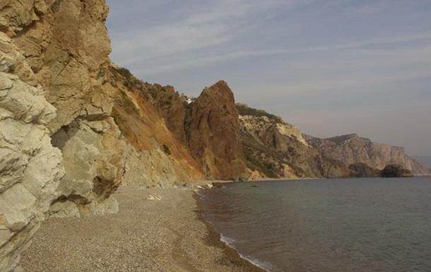 Западный Крым – что значит «любить по-русски!!!