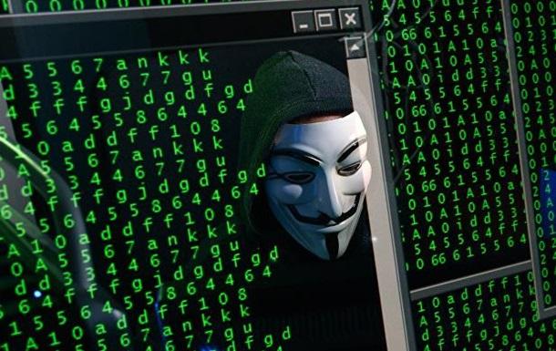 Анонимность криптовалют: является ли это проблемой или угрозой