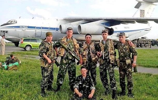 Последний десант: кто несет ответственность за гибель Ил-76