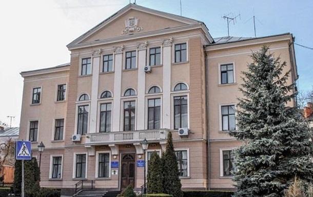 Сесія міської ради: бюджет, земля, освіта і податки