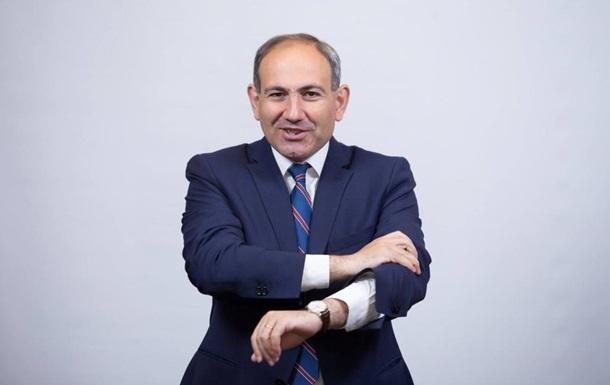 Временное правительство  Армении ведет страну к геополитическому краху