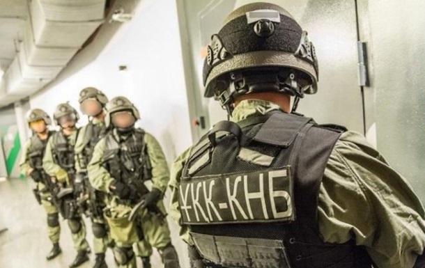 В Казахстане у нелегальных антикваров изъяли картину Пикассо