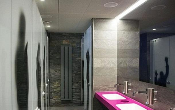 Експерти назвали найкращі вбиральні світу