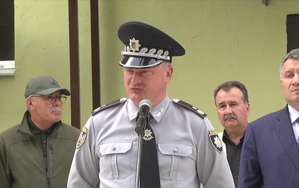 Ложные  минирования  идут из РФ - полиция