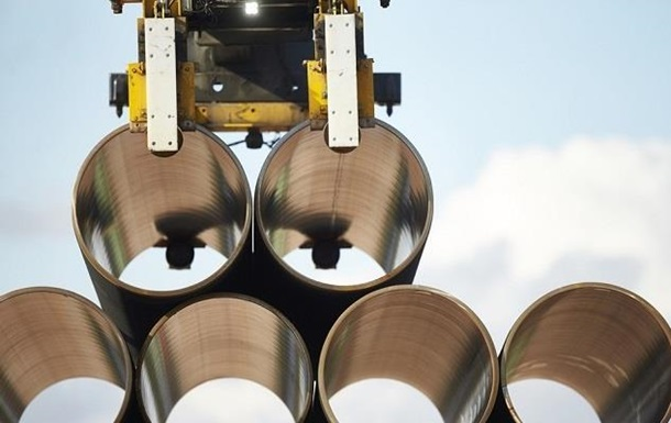 Польща вимагає змінити газову директиву ЄС