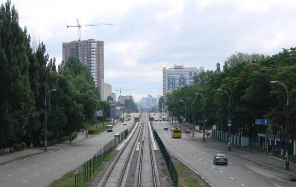 Когда Киев, наконец, станет Майданоградом или Бандеровском